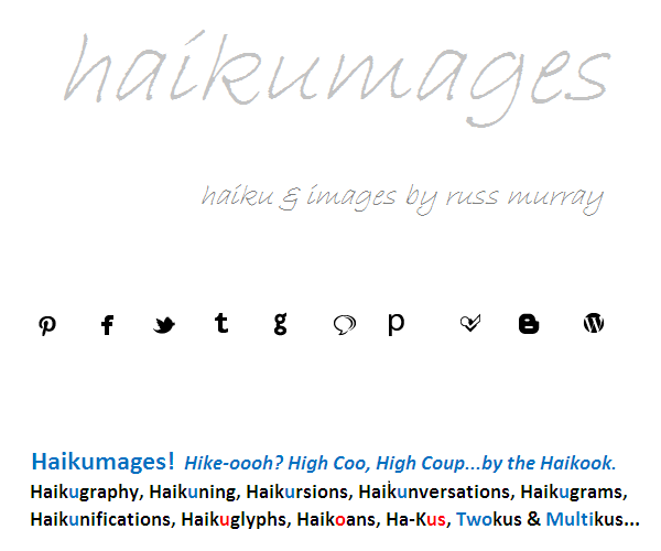 Haikumages_Logo-Tagline-Socialized_600x500