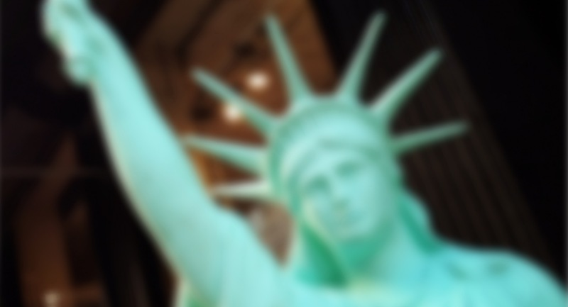 My tired, time-blurred eyes / have led me to view the world / approximately. Haikumages